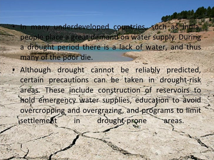 essay on natural disasters are we ready How to prepare for an earthquake  do during an earthquakeit is always helpful to be prepared for natural disasters  walking shoes ready.