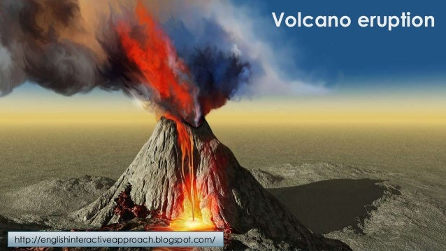 natural disaster volcanoes What is a natural disaster natural disasters volcano national parks select page natural disasters natural disasters introduction- what is a natural disaster.