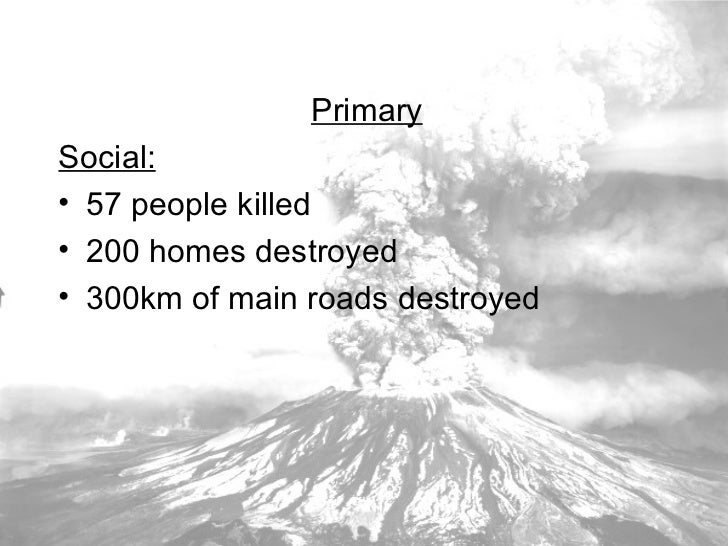 a historical and geographical overview of mount st helens in the united states Overview the usgs multimedia gallery is our one-stop collection of videos, photography, and audio.