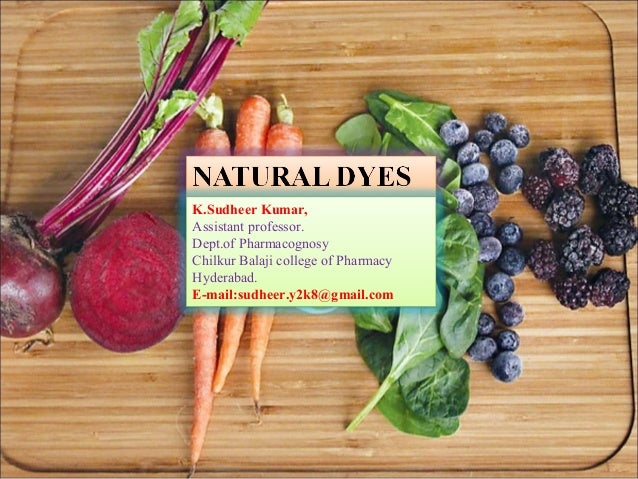 natural-dyes-1-638.jpg?cb=1487262980