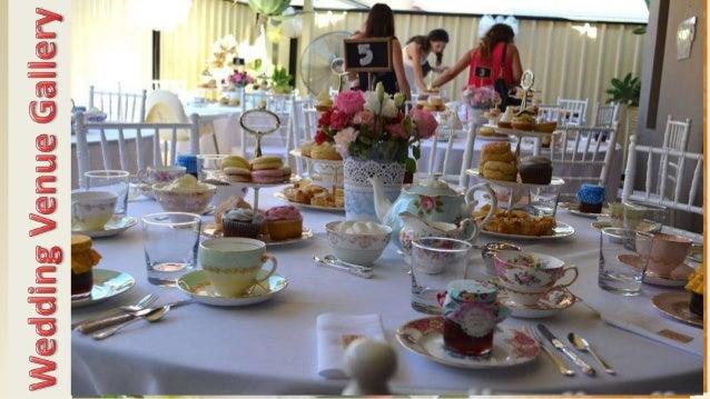 naturalendeavorsllc event planner in lexington ky On wedding planner lexington ky