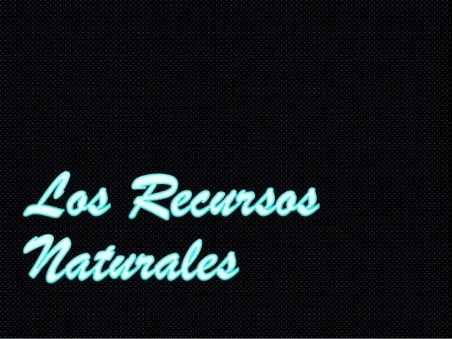 Nacionalizado Femenino De VillavicencioAlumna: Nicol Sánchez HernándezÁrea: TecnologíaDocente: Lucy Piedad Mosquera PereaG...