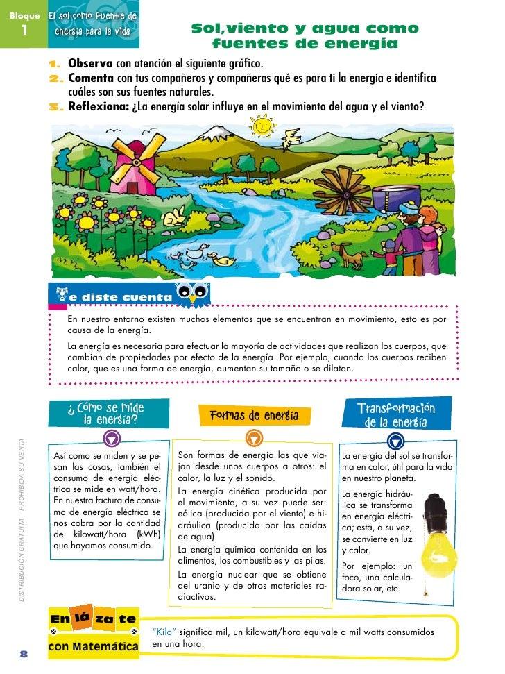 Naturales 4 - Como solar un suelo ...