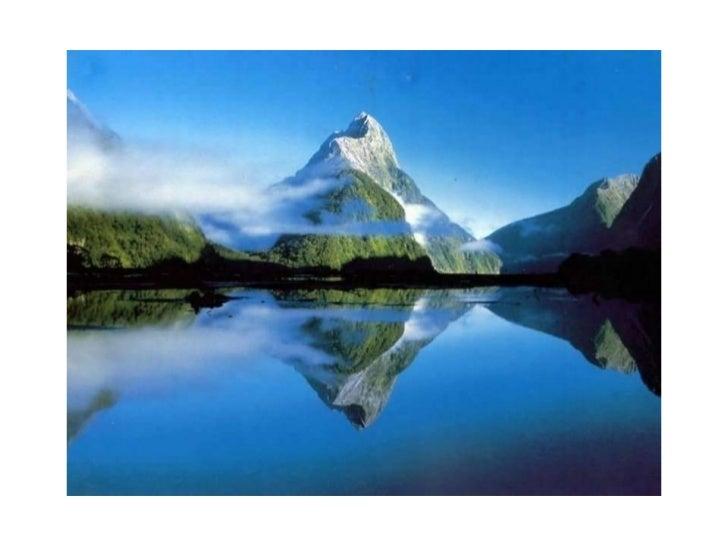 La belleza en la naturaleza• El científico no estudia la naturaleza porque es útil, sino  porque le cautiva, y le cautiva ...