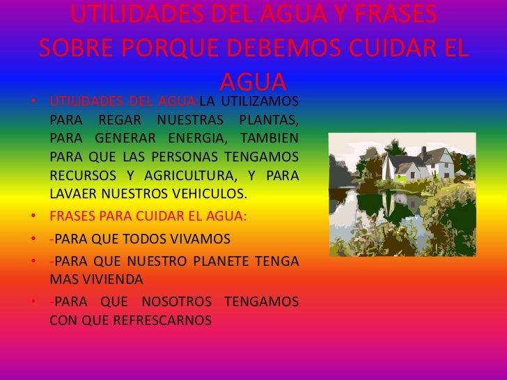 Naturaleza - Cosas sobre las plantas ...