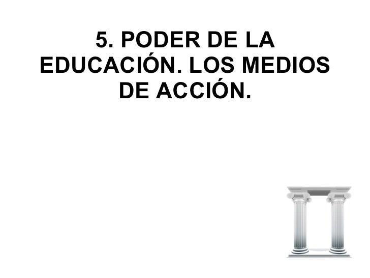 Emilio durkheim for Educacion para poder