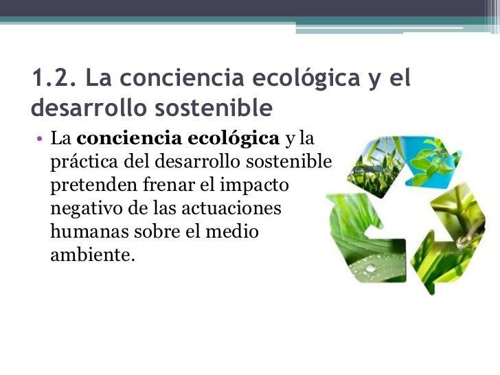2. EL DISFRUTE DESIGUAL DE LOSRECURSOS DEL PLANETA