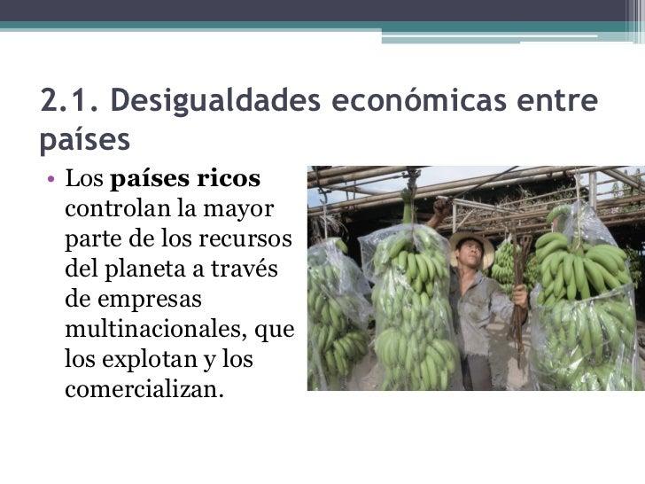 3. LOS IMPACTOS AMBIENTALES: ELAGUA