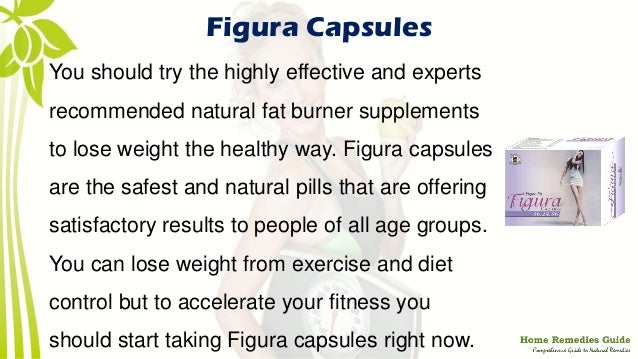 Diet pills that absorb fat picture 5