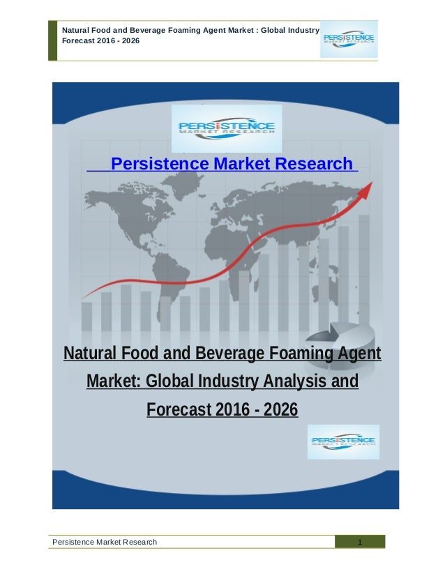 foaming agents market Foam concrete market, by material (synthetic foaming agent, protein foaming  agent) by application (residential, infrastructure, industrial and.