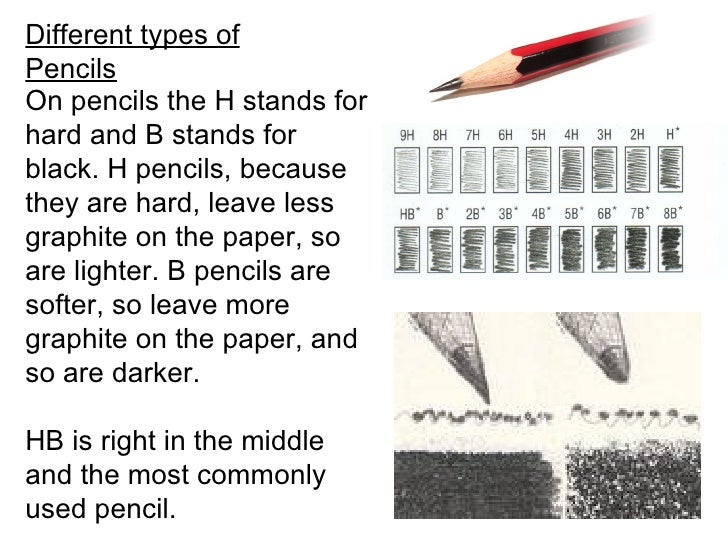 Mark-makingMark-making is theexpression we useto describe theprocess ofapplying pencil topaper.Controlling andexploring th...