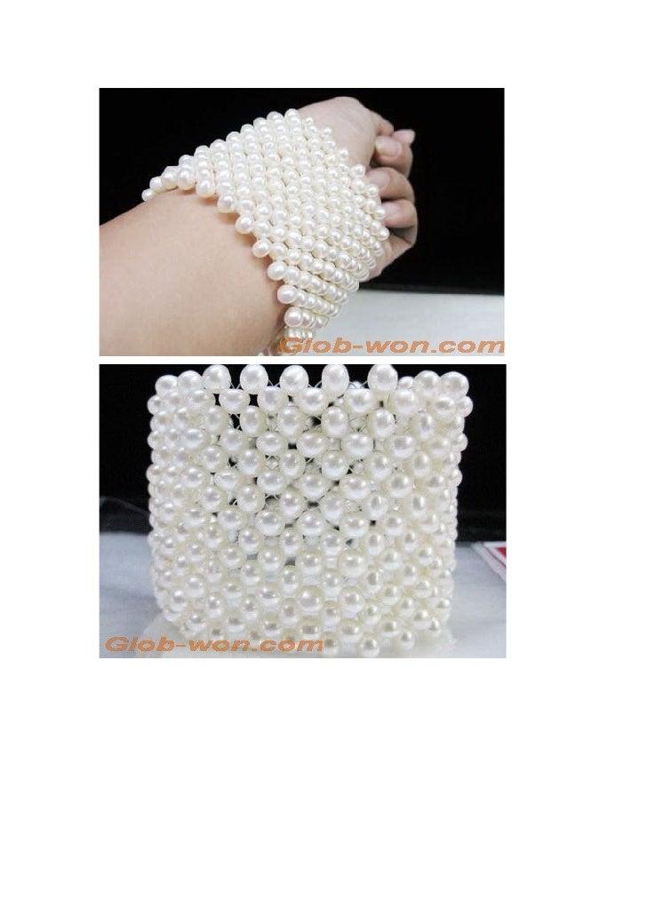 Origin of goods: North sea Pearl Type: Freshwater Pearl Pearl Diameter: 5-5 .5 mm Pearl Color: White Pearl Surfa...