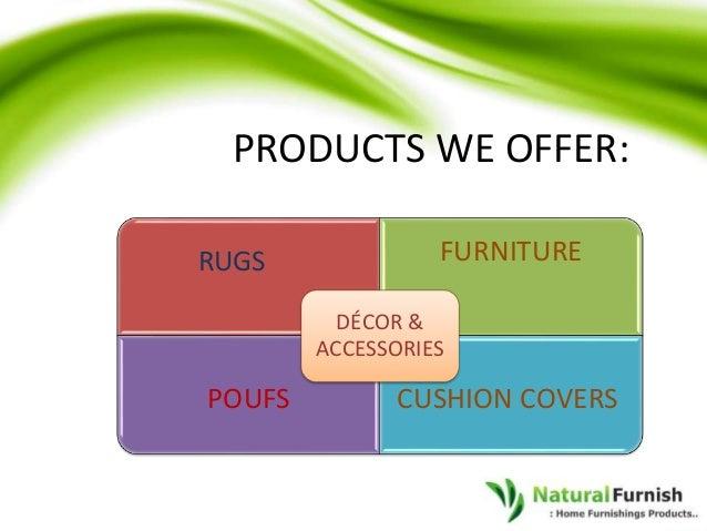 Home Furnishings India Sarita Handa Suzani Online Shopping India