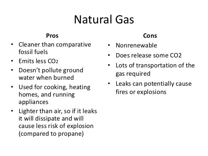 Advantages Of Natural Gas >> Mci Coin Location Reunion Xcp Coin Chart Maker