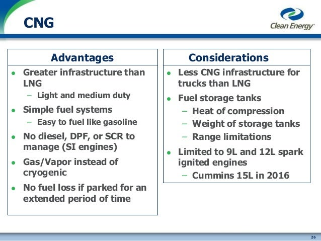 Advantages Of Natural Gas >> Natural Gas Basics Webinar