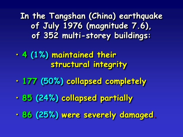 the nature and dangers of earthquakes Natural hazards | earthquakes what are earthquakes an earthquake is when the earth's surface shakes or vibrates this usually occurs near fault lines or plate.