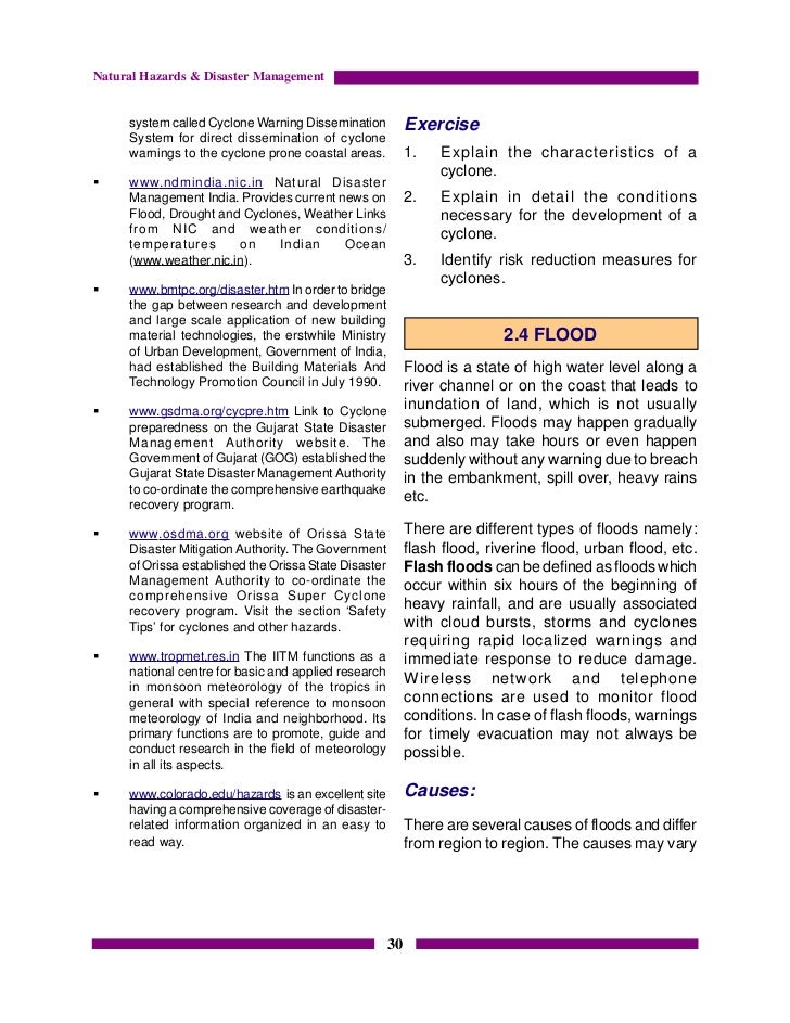 coastal erosion in india recommendation pdf
