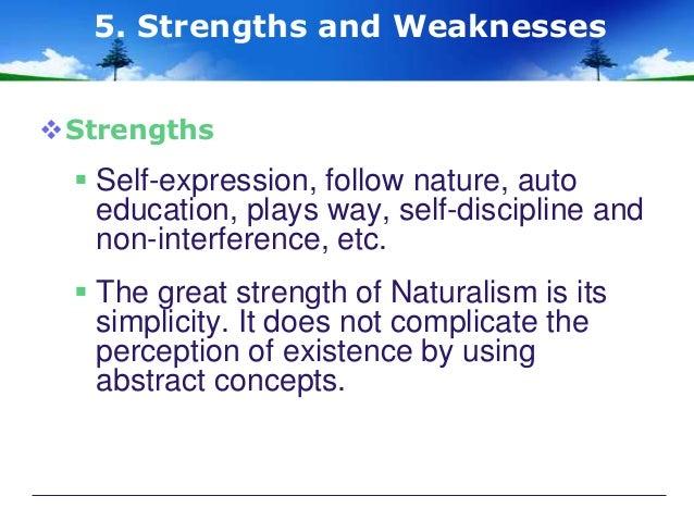 naturalism in education Naturalism philosophy of education teaching aptitude kvs nvs dsssb pgt chemistry prt tgt bed ctet - duration: 13:17 sakshigopalachemistryclassess by neeta jain 9,998 views 13:17.