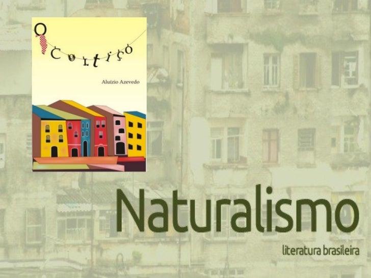 CARACTERÍSTICAS DO REALISMO   * OBJETIVISMO – Preocupado principalmente com a    verdade, o autor realista devia manter-s...