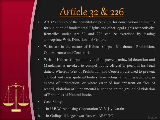an analysis of the natural rights of humanity Rights based ethics (summary of main points covered in lecture)  divisions of rights: l natural and  natural rights pertain to us by virtue of our humanity.