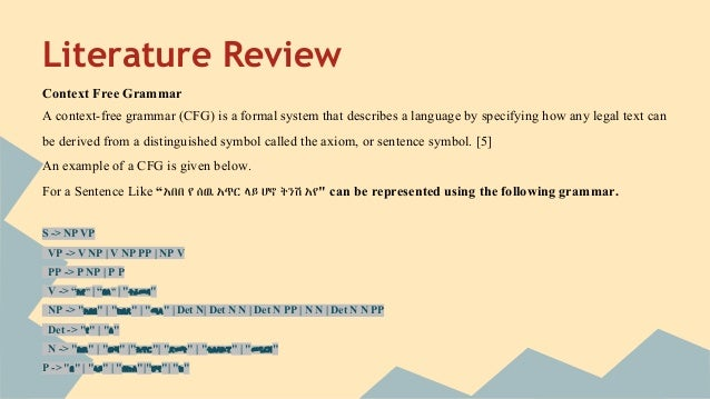 natural language processing with python pdf