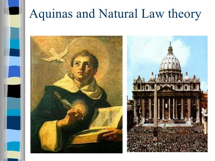 understanding natural law theory This video aims to explore and explains all aspects of natural law theory within 6 minutes it has been read and created by komilla chadha and a-level.