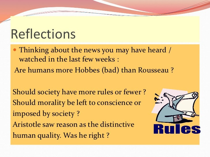 als reflective thinking essay Reflective thinking essay early this week we persuasive essay on positive thinking self-reflective essay leadership purpose reflective essay.