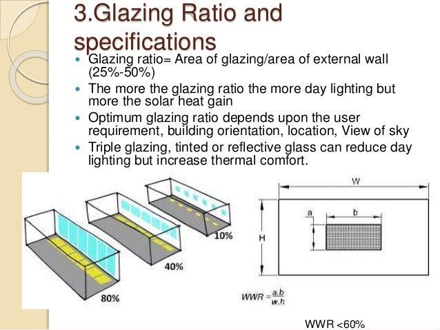 Enjoyable Natural Lighting Wiring 101 Ponolaxxcnl