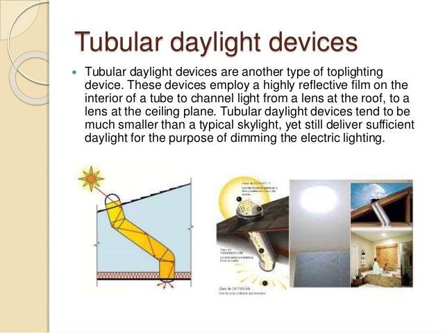 tubular daylighting devices tdd tubular daylight devices natural lighting