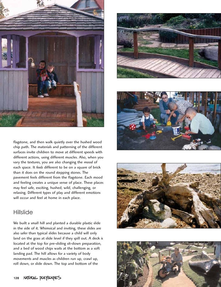 creating play environment Creating a safe environment for children elements environmental magazine  if you watch toddlers play, you know they discover their world (and the.