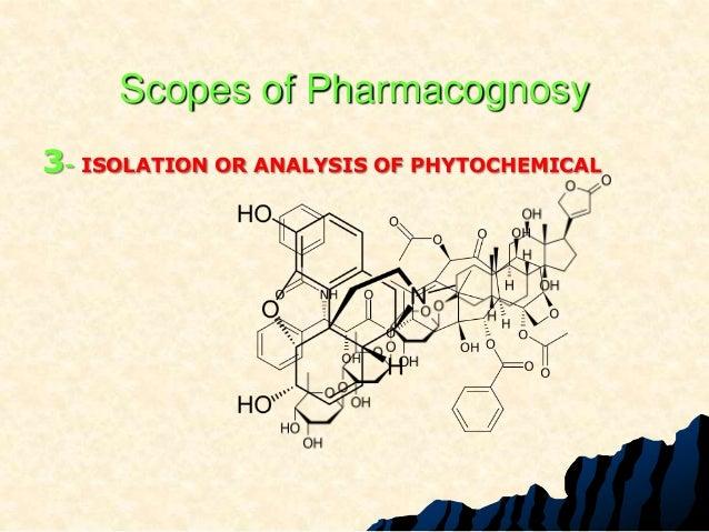 quinine structure activity relationship of methadone
