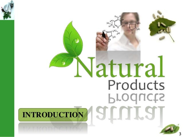Medicinal Natural Products Wiley And Sons