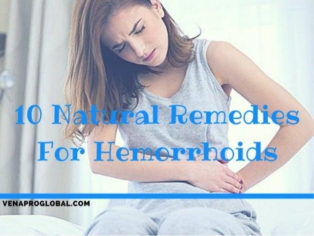 B y Venapro Hemorrhoids Relief