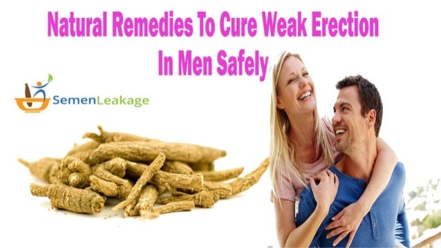 Image result for male Remedy erection