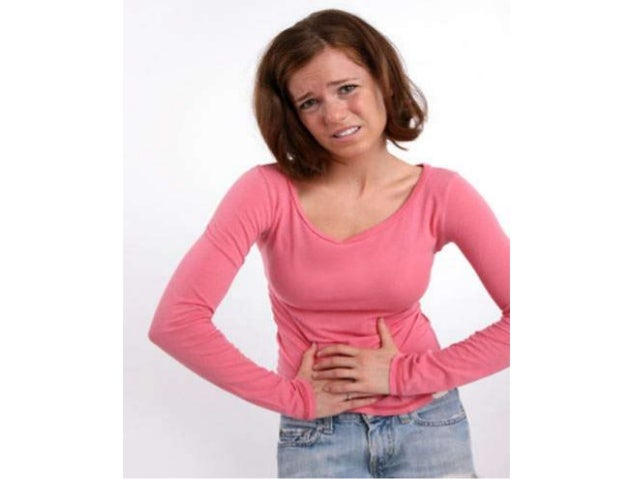 Flatulence,    bloating,  belching orsaging air in the  stomach is a message from the body that  something is     gettings...