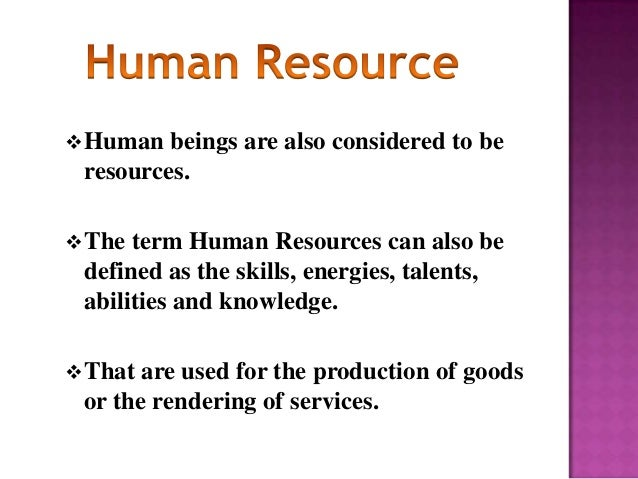 human made resources A man-made material is one that is manufactured through human effort these materials are usually made using natural, raw materials examples of man-made materials are glass, rayon and nylon paper, steel, synthetic rubber, polyester, wax paper, concrete and silicone rubber are all man-made .