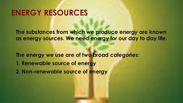 natural resources and its conservation Natural resources conservatzon authority the natural resources conservation and proper use of its natural resources (6.