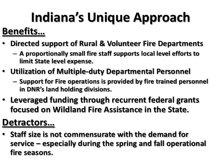 Programs Resources Dnr - Nat… Conservation Indiana Sustainable Natural