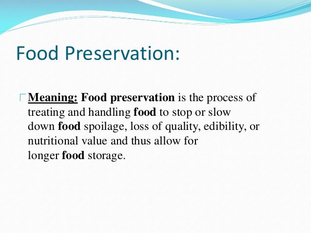 Natural resources environmental studies chapter 2 for Cuisine meaning