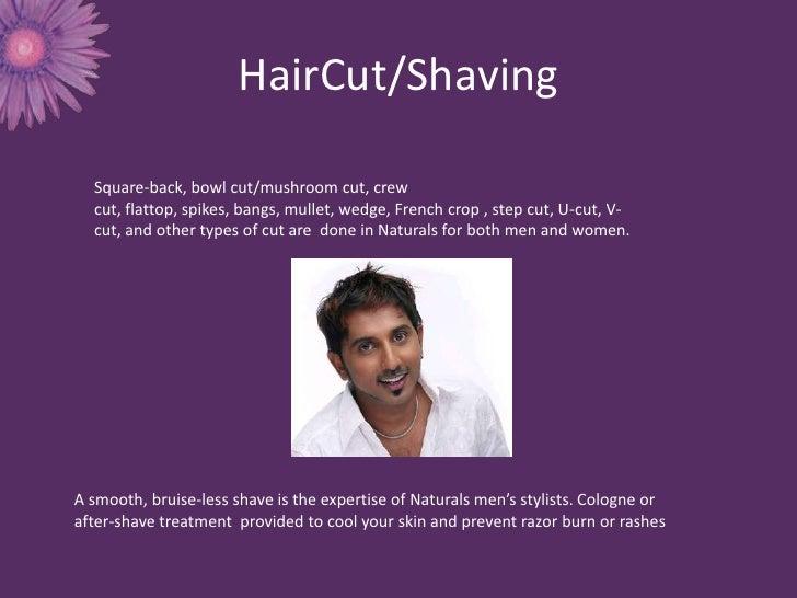 Naturals Salon Hair Straightening Price