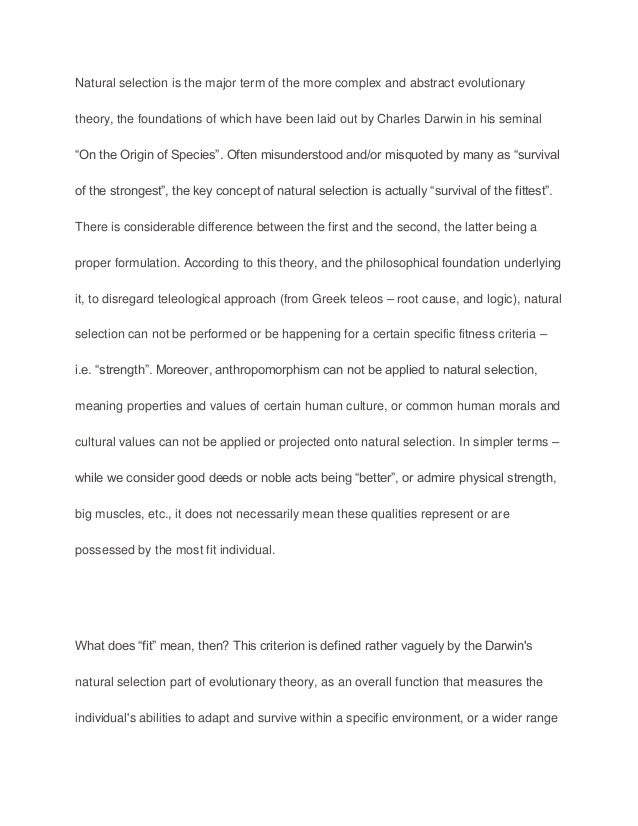 Charles Darwin Essay  Charles Darwin And The Theory Of Evolution Essay Charles Darwin Essay Examples Of Thesis Statements For English Essays also Buy An Essay Paper  Essay Papers Examples