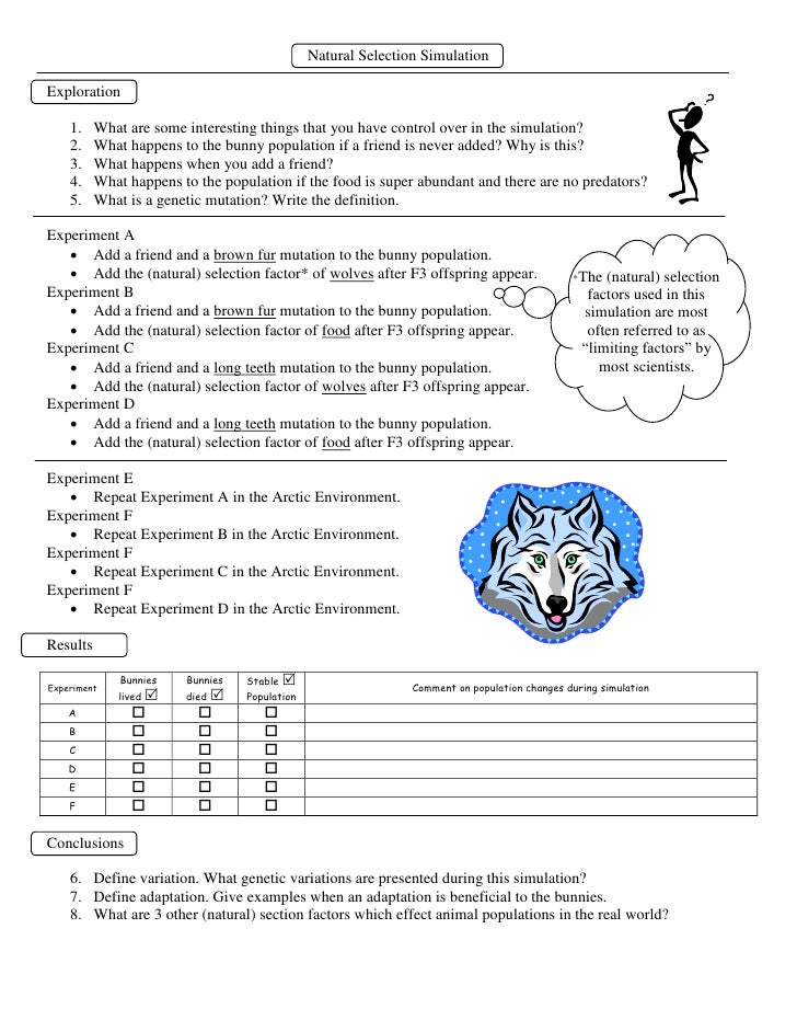 lsn hsa study guide I have spent a great deal of time reviewing the previous released exams for the government hsa lsn test this two page study guide represents what i think are the.