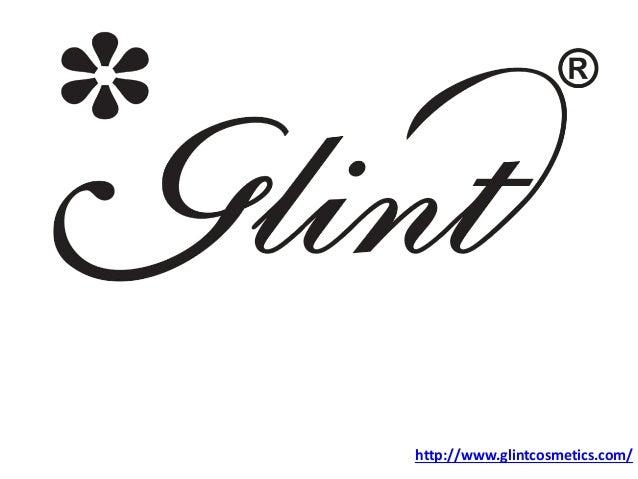 http://www.glintcosmetics.com/