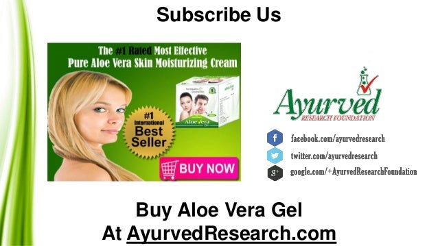 Natural Cure Acne Vulgaris