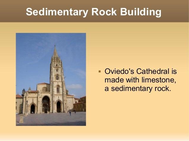 natural stone materials
