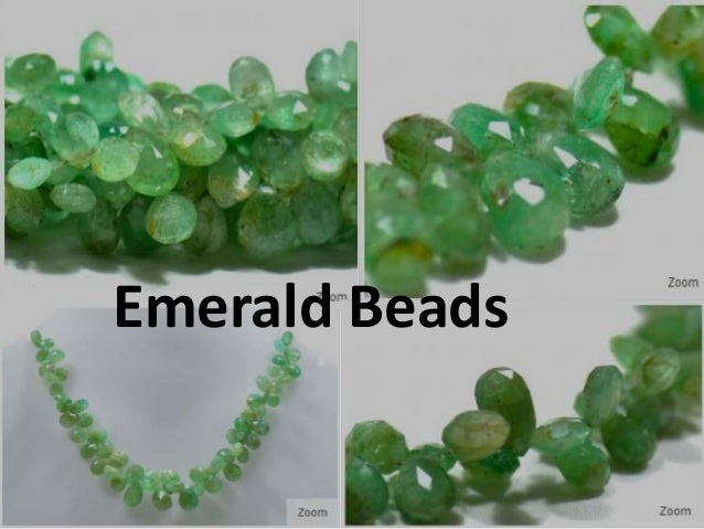 Natural Stone Beads, Wholesale Gemstone Beads Suppliers