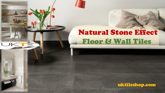 Natural Stone Effect Floor Wall Tiles At Uk Tile Shop