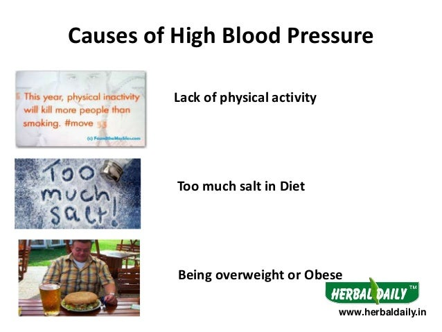 natural treatment  blood pressure  hindi ibl 638 x 479 · jpeg