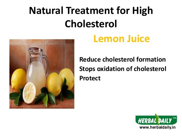 Natural Treatment For Cholesterol In Hindi Iक ल स ट र ल
