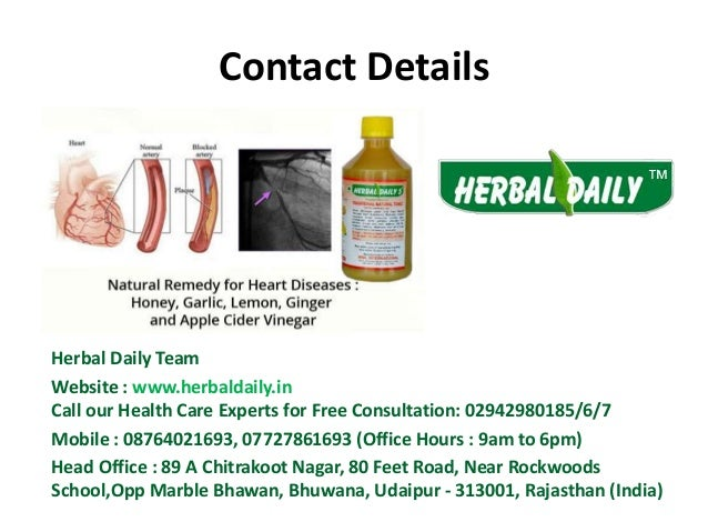 gout symptoms causes cures normal value of serum uric acid level gout remedies cherry juice